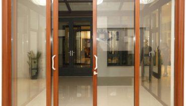 Các loại khóa cửa lùa thông dụng an toàn nhất trên thị trường hiện nay