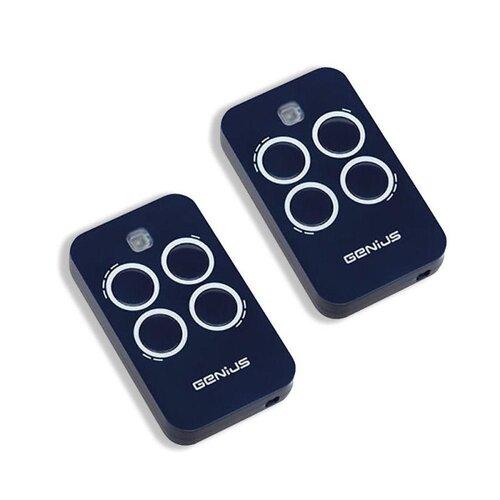 remote-cong-tu-dong-faac-chi-tiet-e1593591554516-768×576