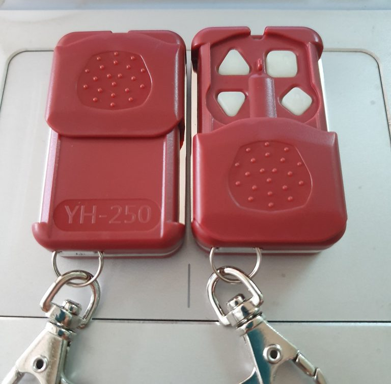 remote-cong-tu-dong-yh-250-inox-768×753