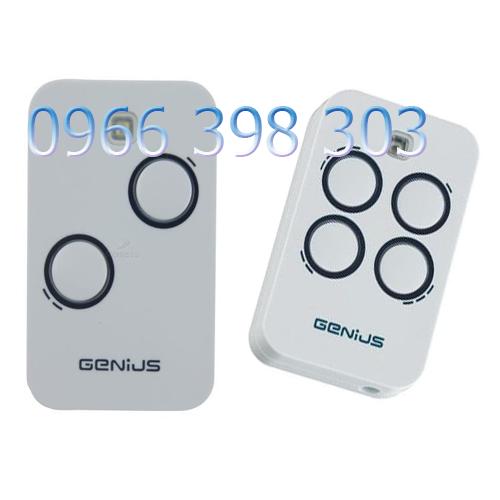 remote-cua-cong-genius-2